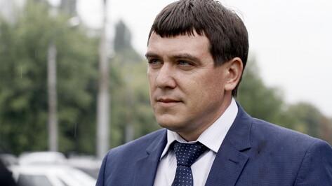 Главный дорожник Воронежской области расскажет о планах на 2021 год в прямом эфире