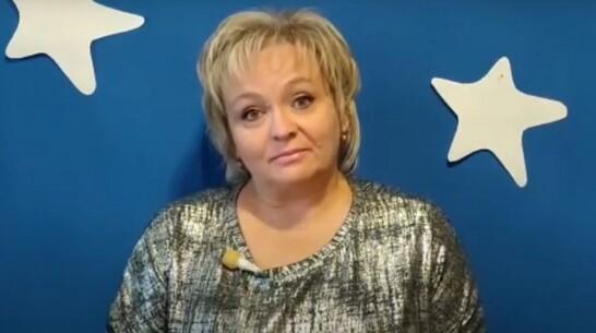 Режиссер из Таловой стала призером Всероссийского конкурса «Моя Россия»