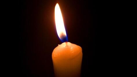 В Воронежской области 14 декабря объявили днем траура по погибшим в психинтернате