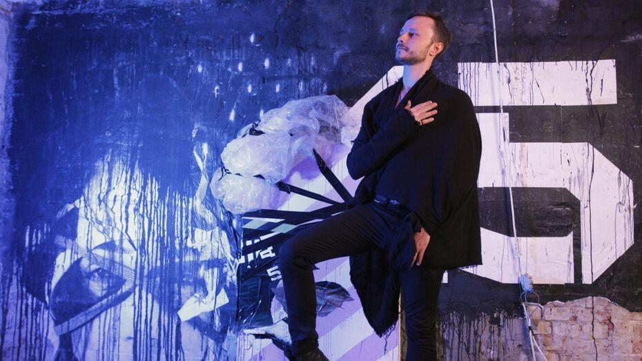 Арт-директор воронежского Зеленого театра: «Помолимся о концерте Земфиры»