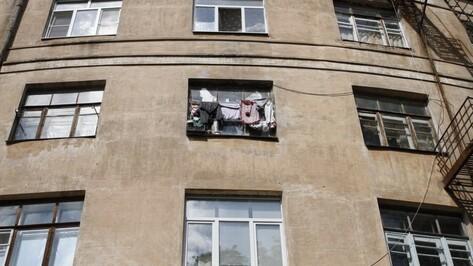 Глава воронежской ГЖИ: «Жильцы слишком мало платят за содержание и ремонт домов»
