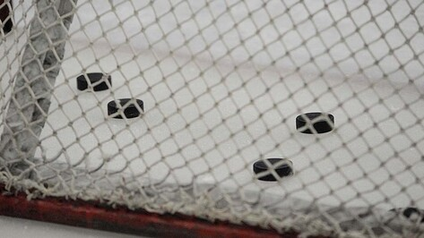 Воронежцев пригласили на хоккейный матч в рамках медиафорума