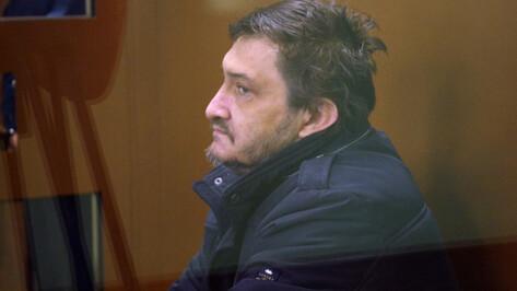 Воронежца, намеренно сбившего курсанта МЧС, суд отправил на принудительное лечение