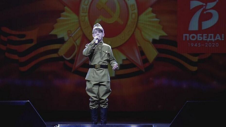 Борисоглебские вокалисты стали лауреатами Международной ассамблеи Canzoniere