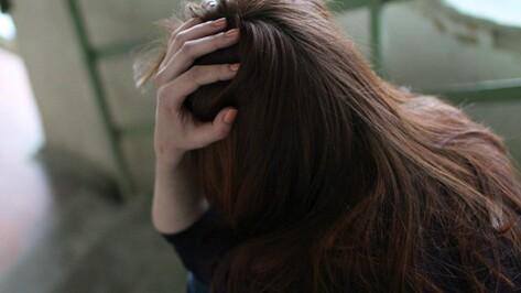 В Воронеже пройдет благотворительная акция в поддержку жертв домашнего насилия
