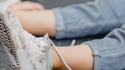 Иномарка сбила 6-летнего мальчика возле лицея в Воронеже