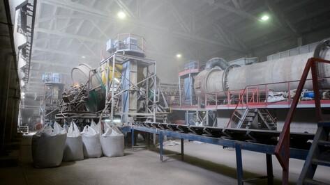 Владелец Семилукского огнеупорного завода вложит 200 млн рублей в новый цех