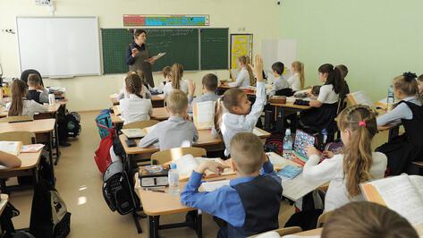 Цифровая среда и учитель будущего. Как изменится система образования в Воронежской области