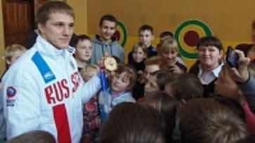 Уроженцы Верхнемамонского района заняли первые места на европейском и всероссийском турнирах по джиу-джитсу