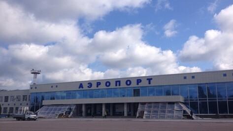 «Саратовские авиалинии» свяжут Воронеж и Ереван
