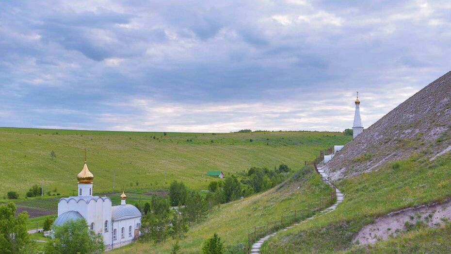 Председатель Воронежской облдумы назвал сельский туризм приоритетом туротрасли
