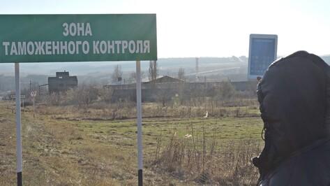 В селах Кантемировского района улучшат качество интернета и сотовой связи