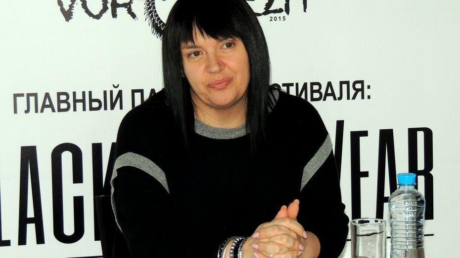 Создательница «Тодеса» Алла Духова рассказала в Воронеже о главной составляющей мужского стриптиза