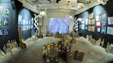 В фестивальную ночь все выставки Платоновфеста будут работать допоздна