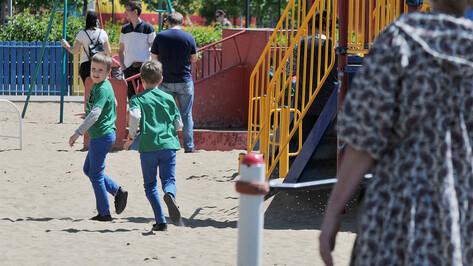 Эксперимент РИА «Воронеж». Доверчивые дети?