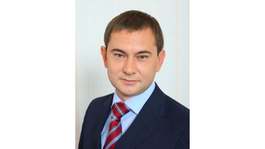 Воронежские единороссы включат предложения избирателей в программу партии