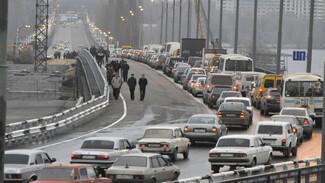 Скоростной трамвай в Воронеже появится не раньше 2030 года