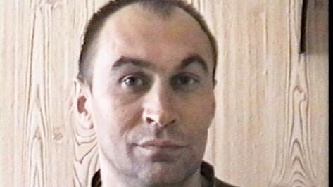 Воронежский бандит Матрос умер в тюрьме «Черный дельфин» под Оренбургом