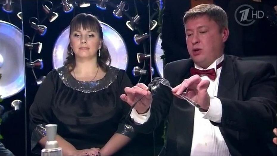 Журналист РИА «Воронеж» выиграла в финале «Что? Где? Когда?» 490 тыс рублей