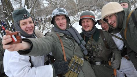 Гид РИА «Воронеж». Как культурно и активно провести 25 и 26 января
