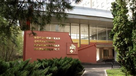 Российское общество хирургов проведет межрегиональную школу в Воронеже