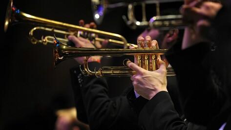 Международный фестиваль джаза и импровизации Leo Records приедет в Воронеж