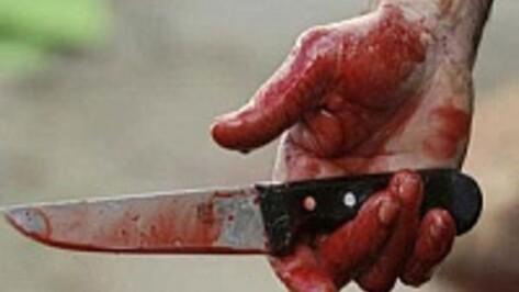 Рецидивисту грозит пожизненный срок за убийство двух женщин в воронежском селе и поджог их дома