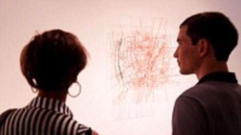 В воронежской галерее «Х.Л.А.М.» откроется выставка о черной работе офисного планктона