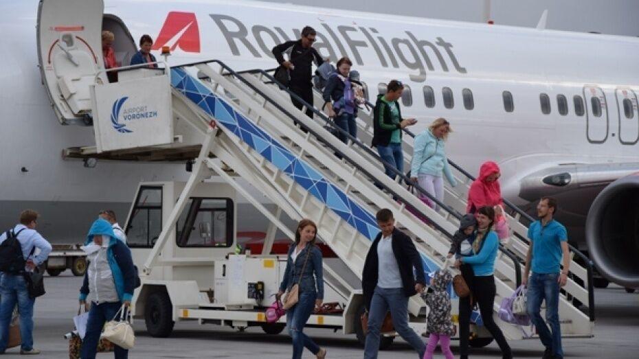 Между спадом и обвалом. Как отказ от Турции отразится на туристическом рынке Воронежа