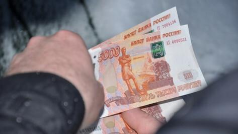 В Воронеже начальник экзаменационного отделения ГИБДД попался на взятках