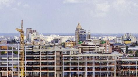 Воронежские риелторы предсказали рост цен на рынке недвижимости