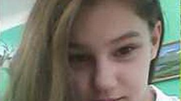 Полицейские возбудили дело по факту пропажи 13-летней девочки в Нововоронеже