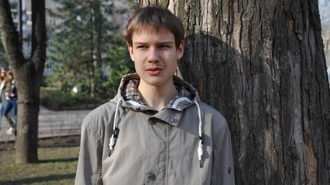 Не шизофрения. Впервые в Воронежской области парню в 18 лет оставили диагноз «аутизм»