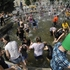 Спасатели предупредили о сильной жаре в Воронежской области 4 и 5 августа