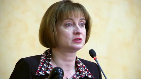 Малоимущие семьи Воронежской области получат больше поддержки властей
