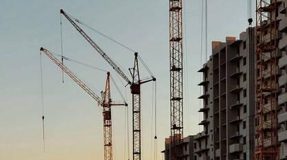 Ветхий квартал в Советском районе Воронежа выставили на торги за 1,68 млн рублей