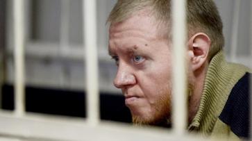 Обвинение попросило 5 лет тюрьмы для обвиняемого по делу о воронежском заводе Кержакова