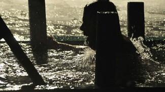 На Крещение в Рамонском районе оборудуют 6 купелей