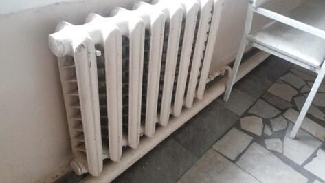 «Квадра» повысит плату за отопление и горячую воду в Воронеже