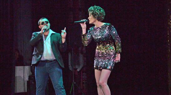 В Лисках кастинг на шоу-программу «Две звезды» пройдет 30 сентября