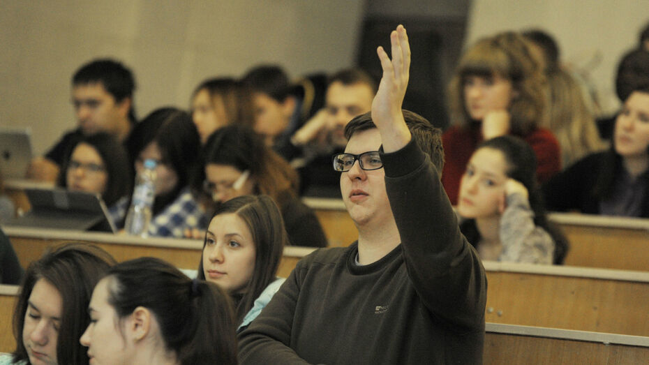 В Нововоронеже колледж филиала МИФИ преобразуют в вуз