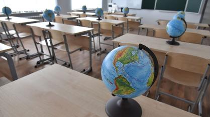 Директора школы в Воронежской области оштрафовали за двух заболевших ковидом сотрудников