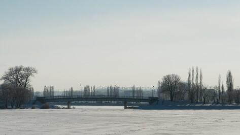 Гид РИА «Воронеж». Чем заняться в выходные 17-18 марта