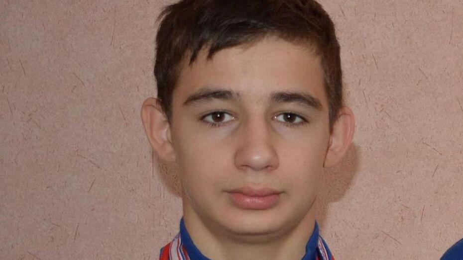 Каширский спортсмен стал одним из лучших боксеров  2014 года