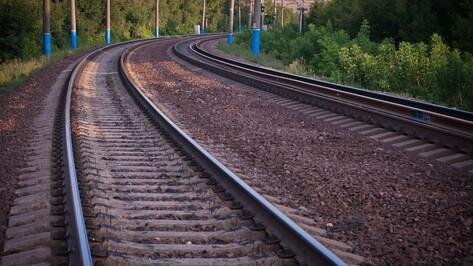 Из Воронежа на майские праздники пустят дополнительные поезда