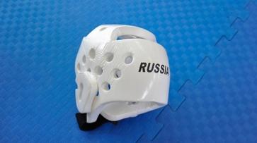 Воронежский спортсмен победил в первенстве России по джиу-джитсу