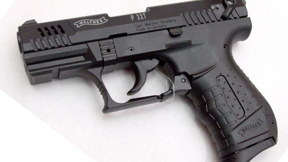 По факту гибели воронежца, который был найден застреленным в своей машине в микрорайоне Дубрава, возбуждено уголовное дело