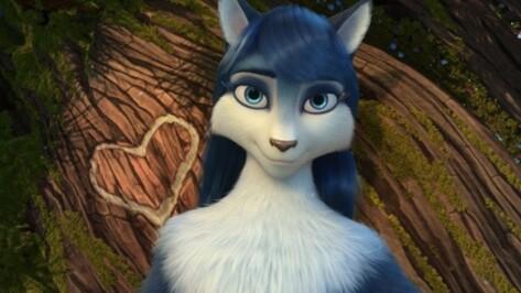Мультфильмы воронежской студии Wizart Animation получат финансирование от Фонда кино