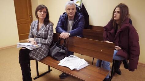 «Все было в крови». Родные умершей роженицы потребовали 6 млн рублей с больницы Воронежа