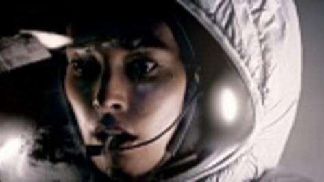 Воронежцы выберут лучшие в мире короткометражки
